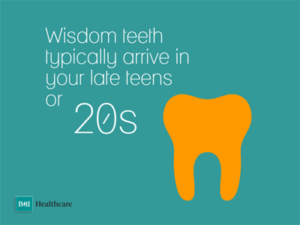 wisdom-tooth-th-article