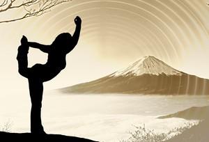 meditation_350