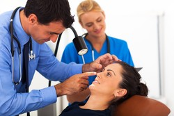 eye-examination_250