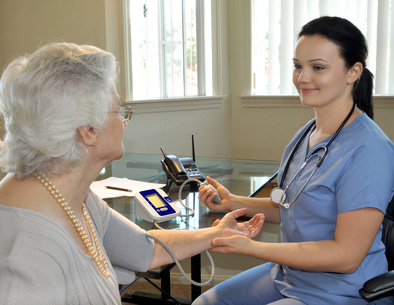 Talking through your doctor-patient relationship