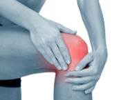 Knee replacements & hip replacements last 25 years say researchers