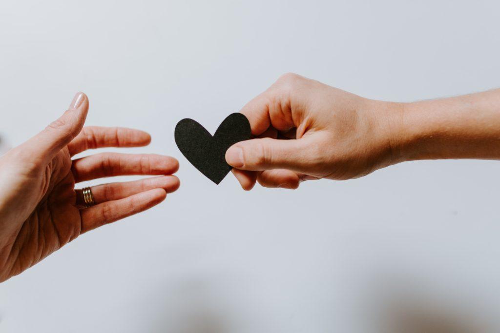 recomendações da comunidade talkhealth para o auto-isolamento na semana nove: focando novamente na saúde mental 17