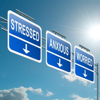 10 maneiras de lidar com o estresse pandêmico e sobrecarregar 11