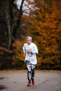 4 healthy ways for women to deal with the ageing process