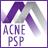 Anne@Acne PSP