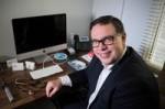 Dr. Seth Rankin