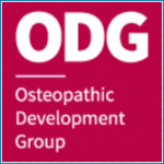Osteopathic Development Group
