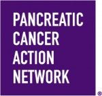 The Pancreatic Cancer Action Network
