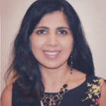 Dr Faiza Khalid