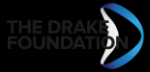 Drake Foundation