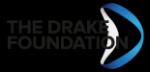 Drake Foundation