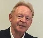 Rex Garratt