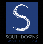 Southdowns Private Health Care