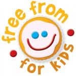 Free From for Kids