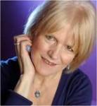 Sue Kalicinska