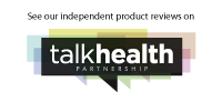 talkhealth product review